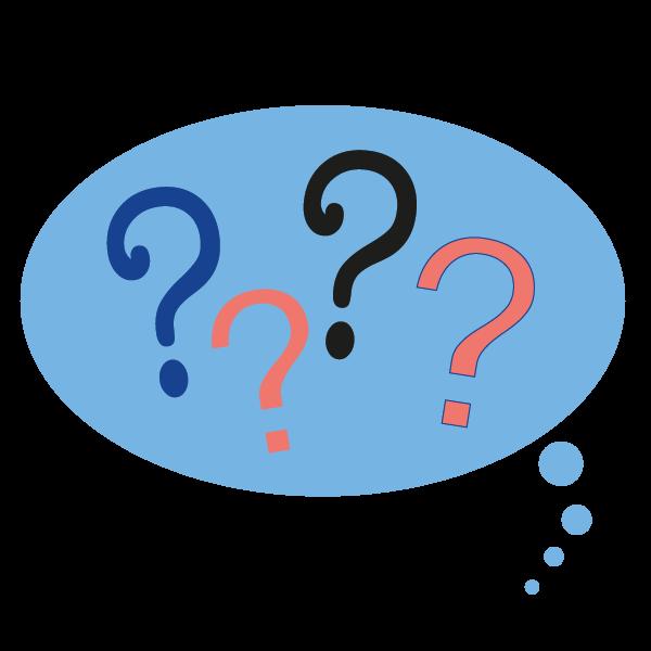 Quelles sont les deux parties d'une spécification?